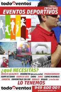recursos-eventos-deportivos-by-todoeventos