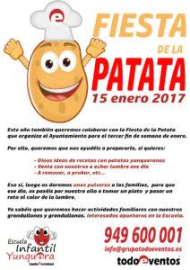 cartel-fiesta-patata-todoeventos-2017