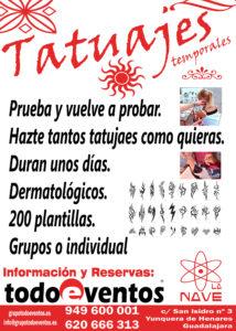 especial-tatuajes-temporales-todoeventos-2016-grupotodoeventos-es