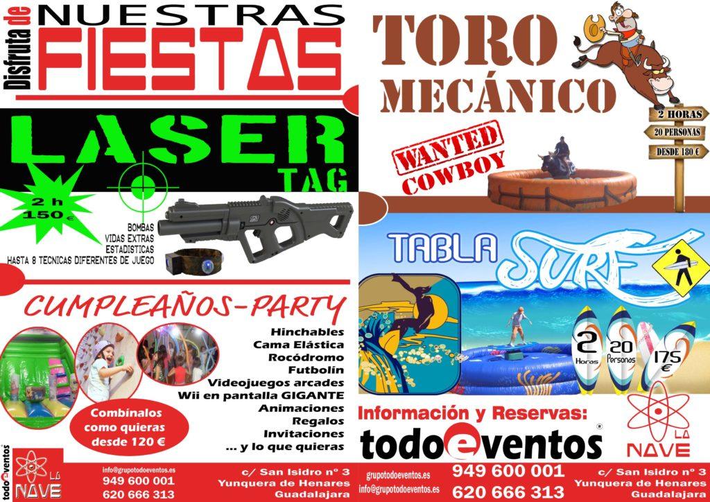 disfruta-de-nuestras-fiestas-en-la-nave-de-todoeventos-2015-2016-waxap