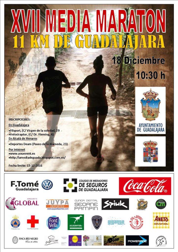 mediaguada2016_new